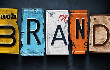 Bí quyết phát triển một chiến lược truyền thông thương hiệu | Red Onion – Brand Consulting