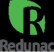Redunac
