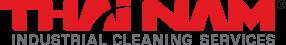 Thái Nam – Dịch vụ làm sạch công nghiệp