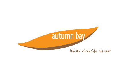 AUTUMN BAY